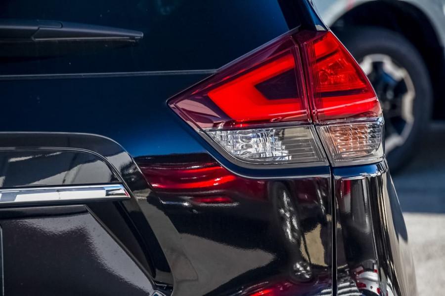 2021 Nissan X-Trail T32 ST-L Suv Image 20