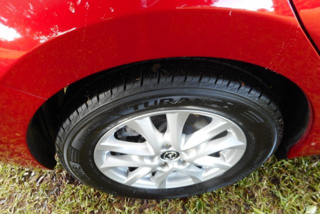 2014 Mazda 3 BM5278 Maxx Sedan Mobile Image 5
