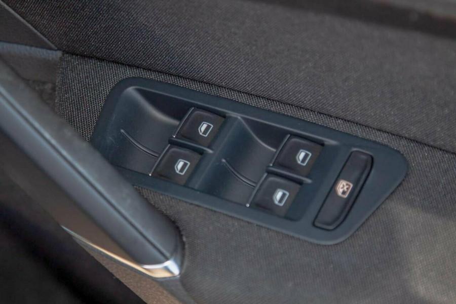 2014 Volkswagen Golf AU MY14 103 TSI Highline Hatchback Image 15