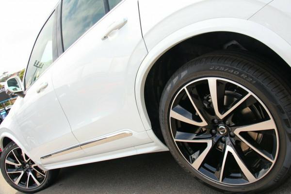 2019 MY20 Volvo XC90 L Series D5 Inscription Suv Image 5