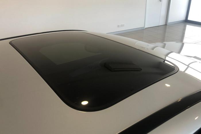 2018 MY08 Mercedes-Benz C-class W205 808MY C200 Sedan Image 20