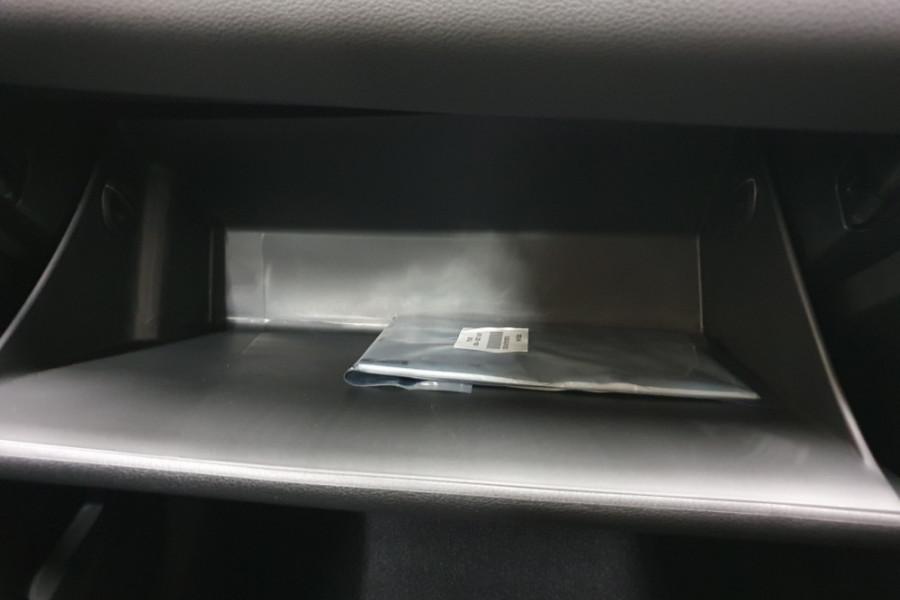 2019 MY20 Hyundai i30 PD2 Active Hatchback Image 14