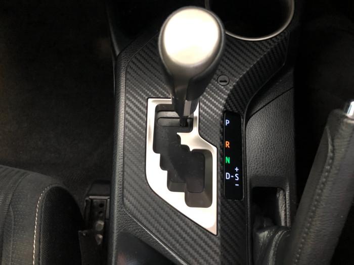 2015 MY14 Toyota RAV4 ASA44R MY14 GXL Suv Image 17