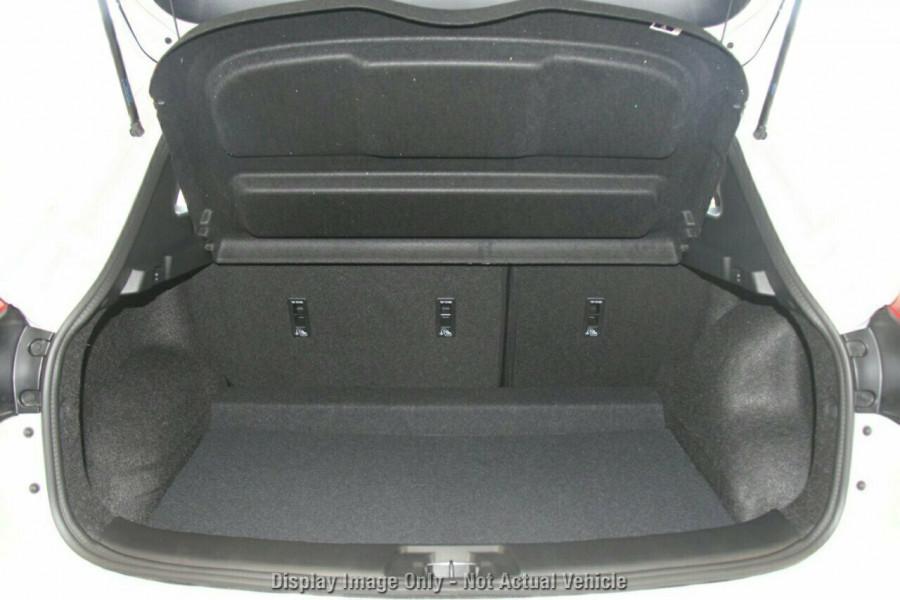 2020 MY0  Nissan QASHQAI J11 Series 3 ST-L Suv Image 22