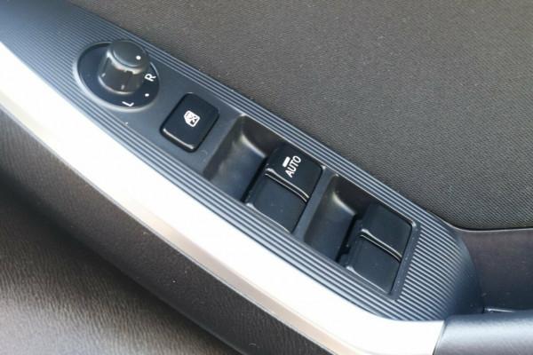 2013 Mazda CX-5 KE1071 Maxx SKYACTIV-Drive AWD Sport Wagon