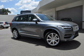 Volvo XC90 T6 Inscription L Series