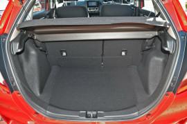 2019 Honda Jazz GF VTi Hatchback