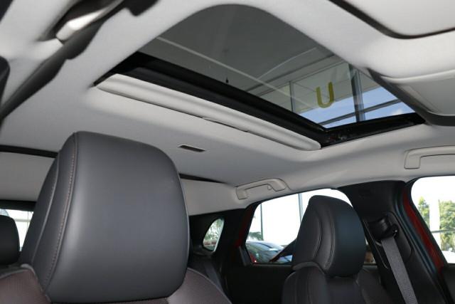 2020 Mazda CX-30 DM Series X20 Astina Wagon Mobile Image 7