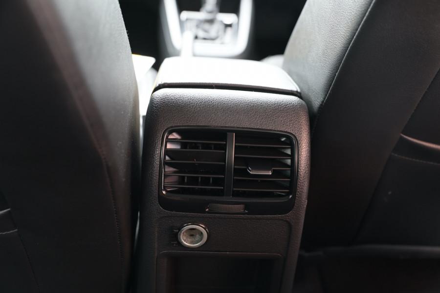 2015 Volkswagen Jetta 1B MY15 118TSI Sedan Image 7