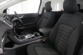 2018 MY19 Ford Endura CA Trend Suv Image 5