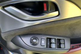 2016 Mazda CX-3 DK2W7A Akari Hatch Image 4