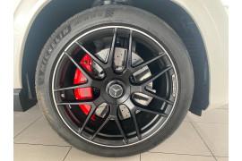 2021 Mercedes-Benz M Class Image 4