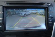 2018 Isuzu UTE D-MAX -- 4x4 LS-M Crew Cab Ute Utility