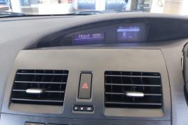 2011 Mazda 3 BL10F2 Neo Sedan Mobile Image 33