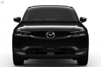 2021 Mazda MX-30 G20e Evolve Wagon
