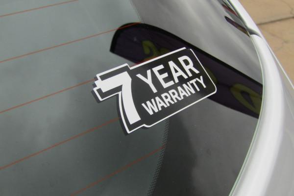 2019 MY20 Kia Sportage QL S Suv Image 5