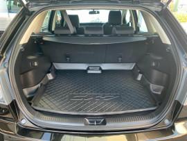 2010 Mazda CX-7 ER10L2 Classic Activematic Wagon