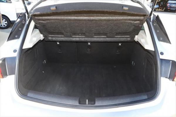 2018 Holden Astra BK MY18.5 R Hatchback Image 4