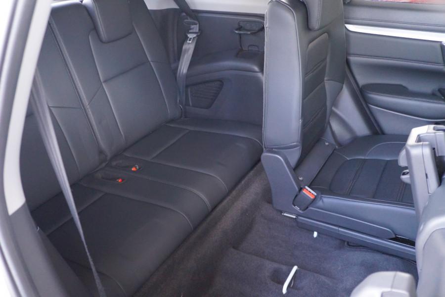 2020 MY21 Honda CR-V RW VTi L7 Suv