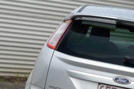 2010 Ford Focus LV XR5 TURBO Hatchback image 18