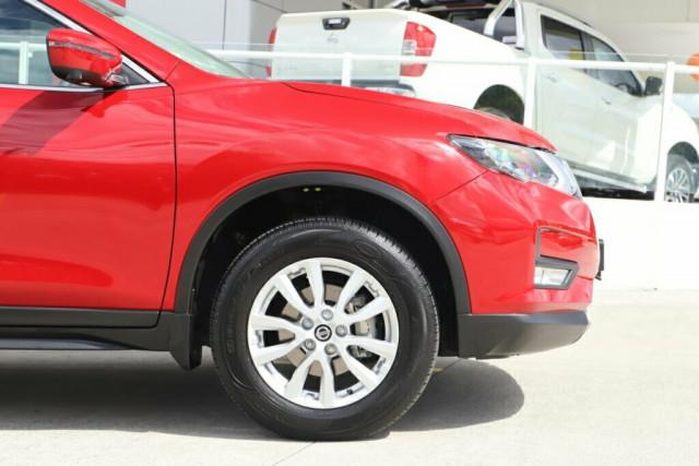 2019 Nissan X-Trail T32 Series II ST-L X-tronic 4WD Suv Image 6