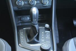 2019 Volkswagen Tiguan 5N Comfortline Suv