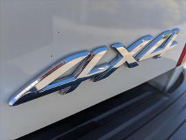 2019 Mazda BT-50 UR0YG1 GT Utility - dual cab