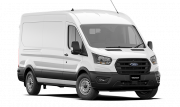 ford Transit accessories Wodonga, Lavington