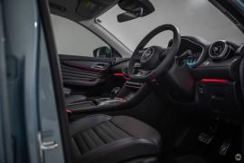 2021 MG HS PHEV SAS23 Essence Wagon image 5