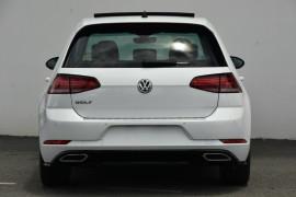 2019 MY20 Volkswagen Golf 7.5 110TSI Highline Hatchback Image 4