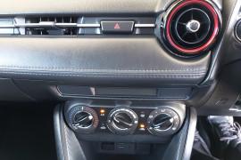 2017 Mazda CX-3 DK2WSA Maxx Suv Mobile Image 28