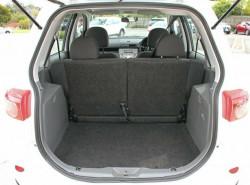 2006 Mazda 2 DY10Y2 Neo Hatchback