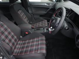 2020 Volkswagen Golf 7.5 GTI Hatchback Image 5