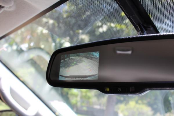 2018 Nissan Navara D23 Series 3 RX 4X4 Dual Cab Pickup Utility