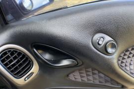2003 Holden Ute VY S Ute Image 4