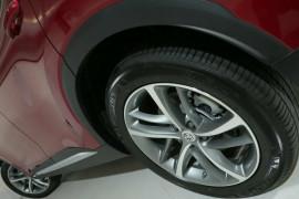 2021 MG HS PHEV Essence Wagon image 4