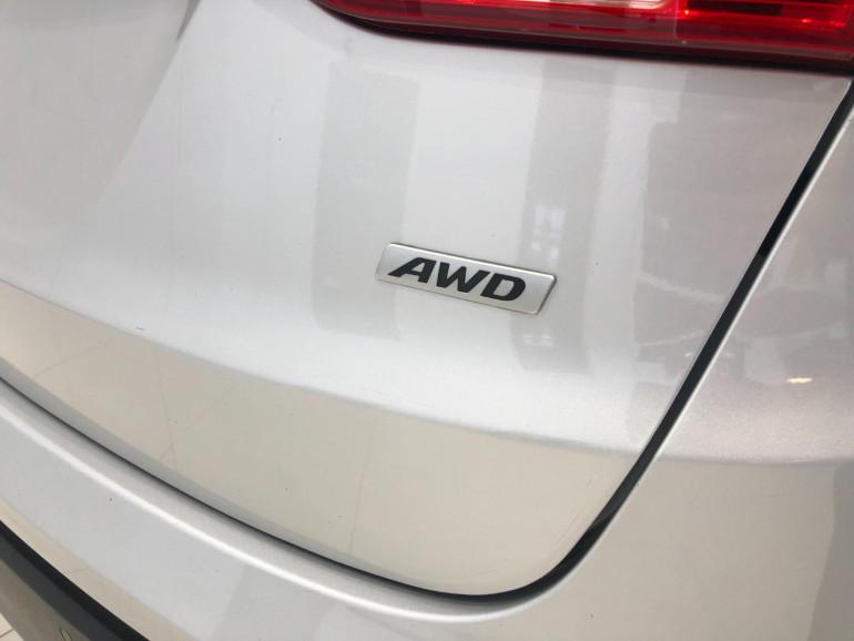 2015 Hyundai Santa Fe DM Active Suv Image 12
