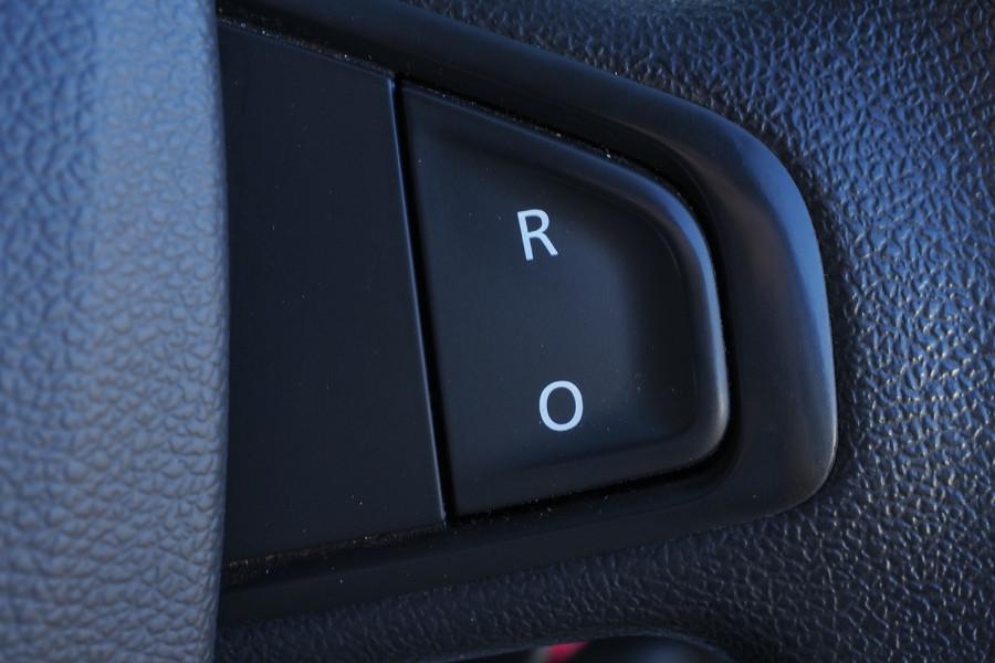 2015 Renault Kangoo F61 Phase II Maxi Van Image 14