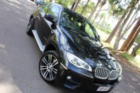 BMW X6 MY1112 E7