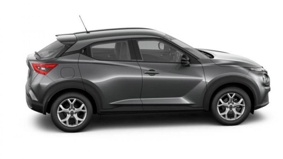 2020 MY21 Nissan JUKE F16 ST Plus Hatchback Image 14