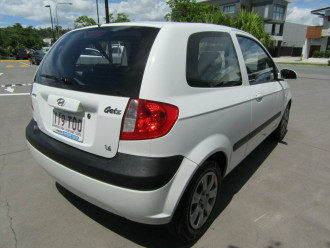 2010 MY09 [SOLD]    image 7