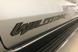 2019 MY19.75 Ford Ranger PX MkIII 2019.7 Wildtrak Utility Image 5