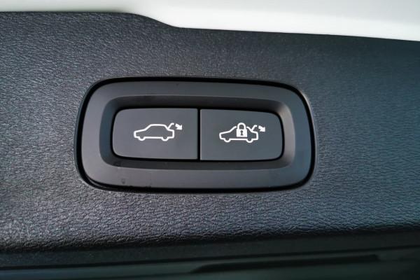 2019 Volvo V60 (No Series) MY20 T5 Momentum Wagon Image 5
