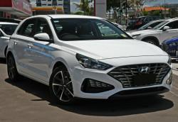 Hyundai i30 Elite PD.V4