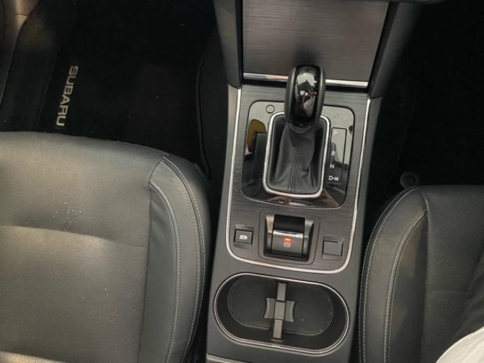 2016 MY17 Subaru Liberty 6GEN 3.6R Sedan Image 28