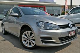 Volkswagen Golf 90TSI DSG Comfortline VII
