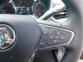 2017 MY18 Holden Equinox EQ LTZ Wagon