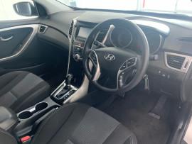 2014 Hyundai I30 GD2 Active Hatchback image 10