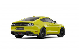 2020 MY21.5 Ford Mustang FN GT Fastback Coupe Image 2
