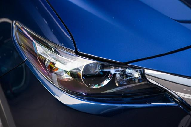 2019 Mazda CX-9 TC GT Suv Mobile Image 21